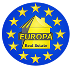 Europa Real Estate Albania