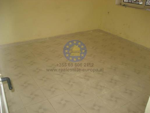 Sale, Apartment 1 bedroom, Tirane e Re , Tirana