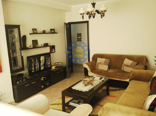 Sale, Apartment 2 bedroom, Don Bosko Street , Tirana