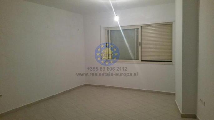 Sale, Apartment 1 bedroom, Near Harry Fultz , Tirana