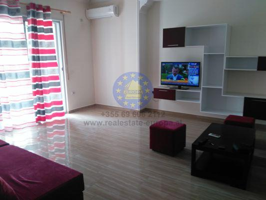 Rent, Apartment 3 bedroom, Myslym Shyri – Him Kolli Street, Tirana
