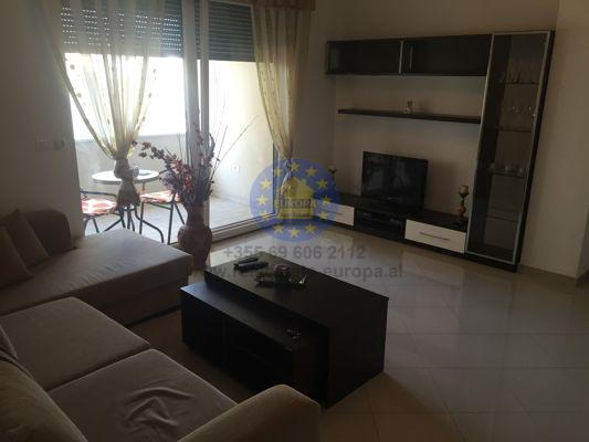 Kiralik, Apartman 2+1, Bogdani Sokağı , Tirana