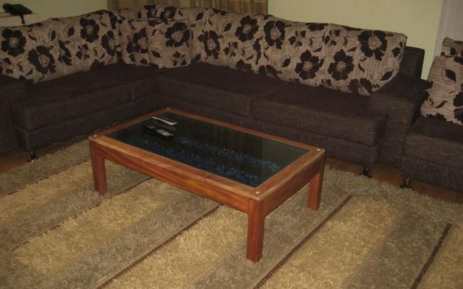 Sale, Apartment 2 Bedroom, Zogu Zi , Tirana