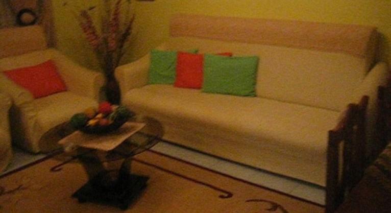 Sale, Apartment 1 Bedroom, Pallati me Shigjeta , Tirana