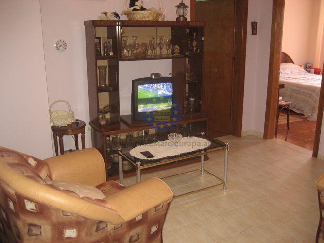 Sale, Apartment 2 Bedrooms, Don Bosko Street , Tirana