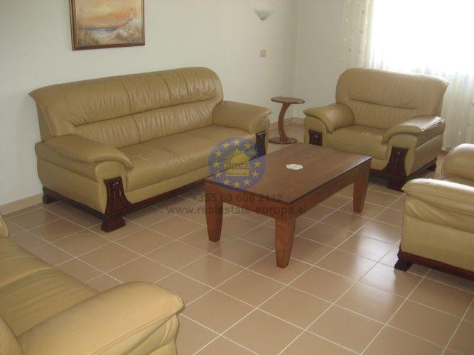 Sale, Apartment 2 Bedroom,Komuna Parisit Street , Tirana