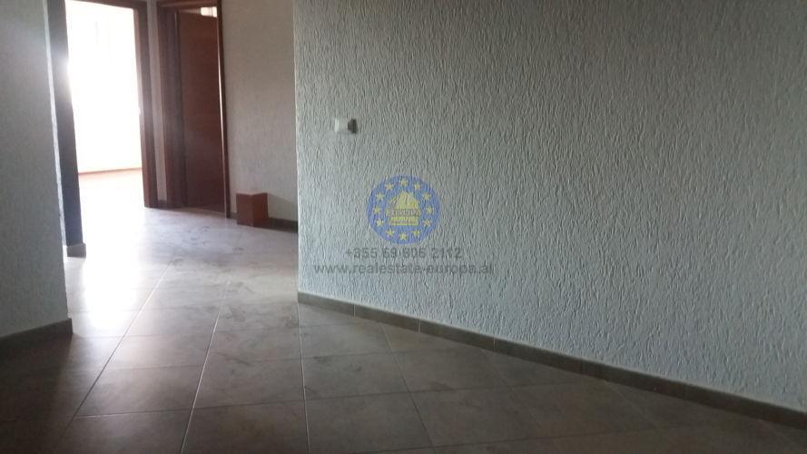 Rent , Office Space , Blloku , Moskat Street , Tirana