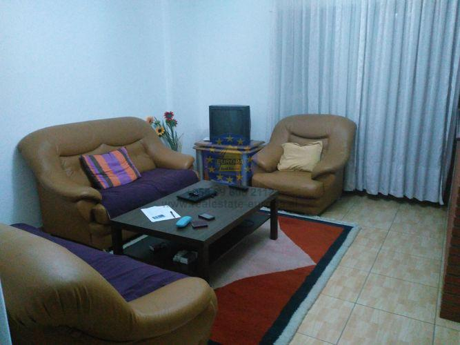 Sale, Apartment 1 bedroom,Bulevadi Bajram Curri Street , Tirana