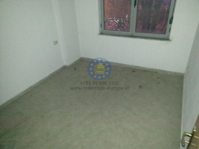 Sale, Apartment 2 Bedrooms, Ferit Xhajko Street , Tirana