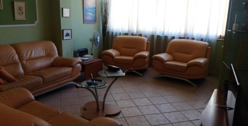 Sale, Apartment 3 Bedroom, Ish Blloku, Ismail Qemali Street, Tirana