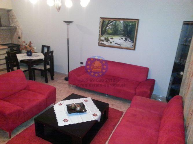 Rent, Apartment 3 Bedroom, Elbasanit Street , Tirana