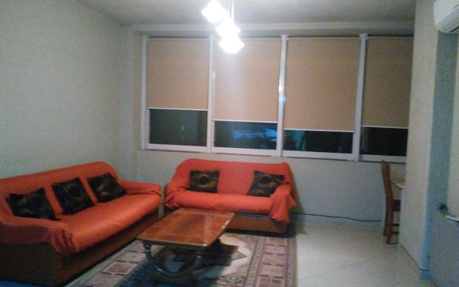 Rent, Apartment 2 bedroom,Kavaja Street, Tirana