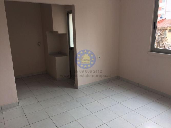 Rent , Apartment 1 Bedroom , Ali Demi Street , Tirana