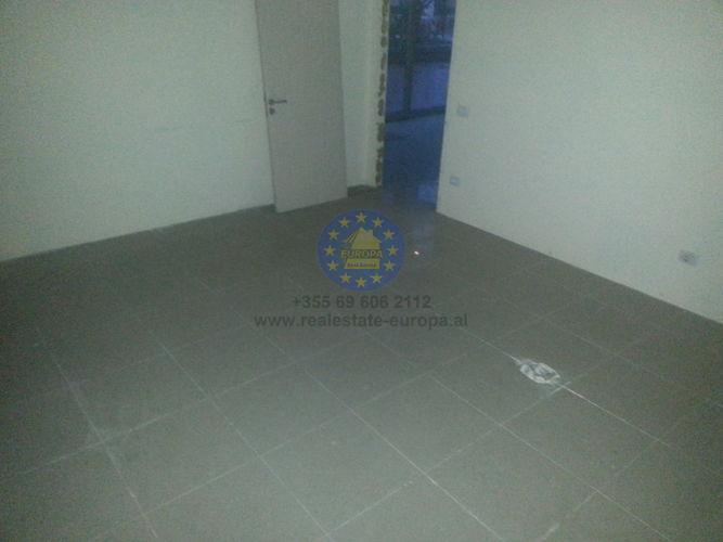 Rent/Sale, Bussines Space, Don Bosko Street , Near Vodafone , Tirana