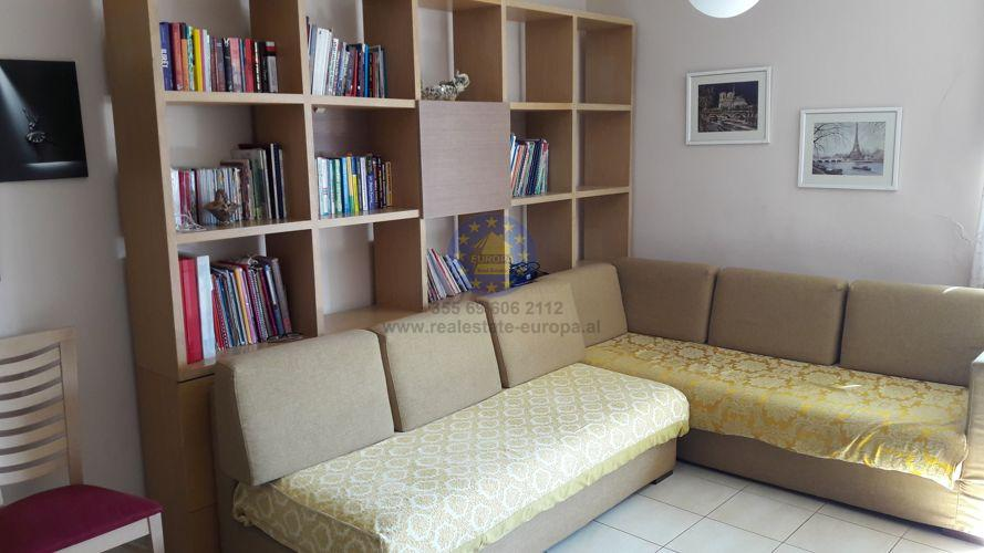 Sale, Apartment 1 Bedroom, Tirane E Re , Tirana