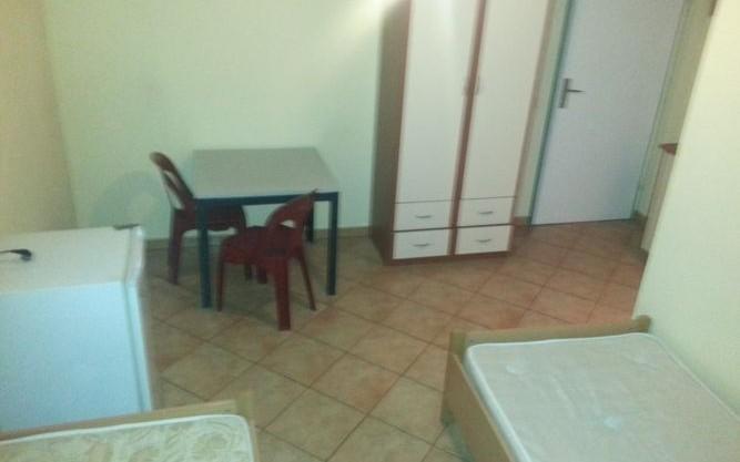 Rent, Garsoniere/Villa 1 Bedroom, Behind Hipoteka, Jordan Misja Street , Tirana