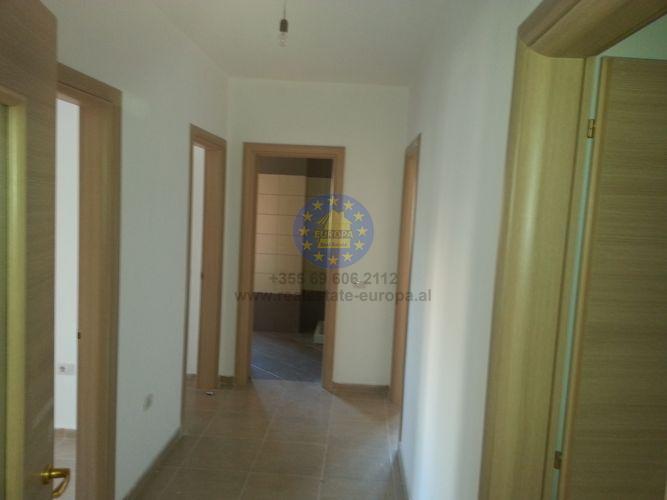 (Shqip) Shitje, Apartament 3+1, Rruga Don Bosko, Prane Vizion Plusit, Tirane
