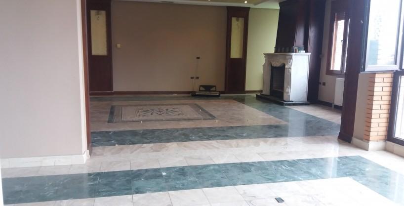 Sale, Apartment 3 Bedroom, Ismail Qemali Street, Tirane