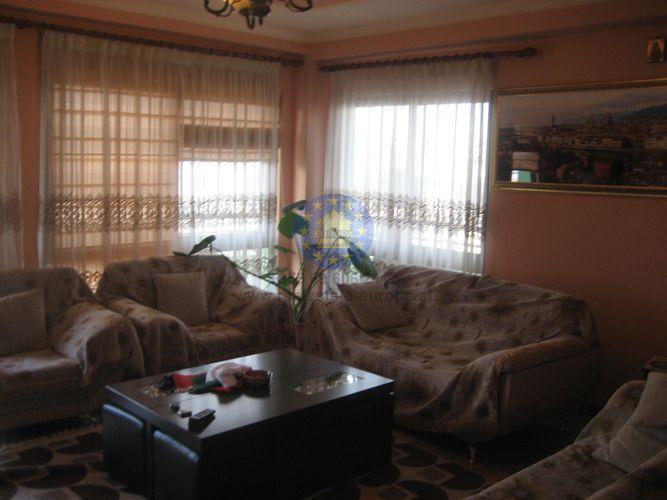 Sale, Apartment 2 Bedroom, Mine Peza Street , Tirana