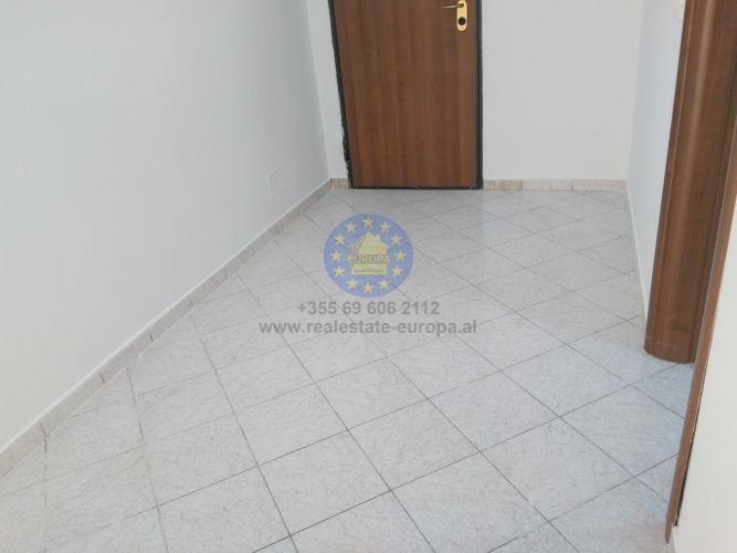 Sale, Apartment 2 bedroom, Kavaja Street , Tirana
