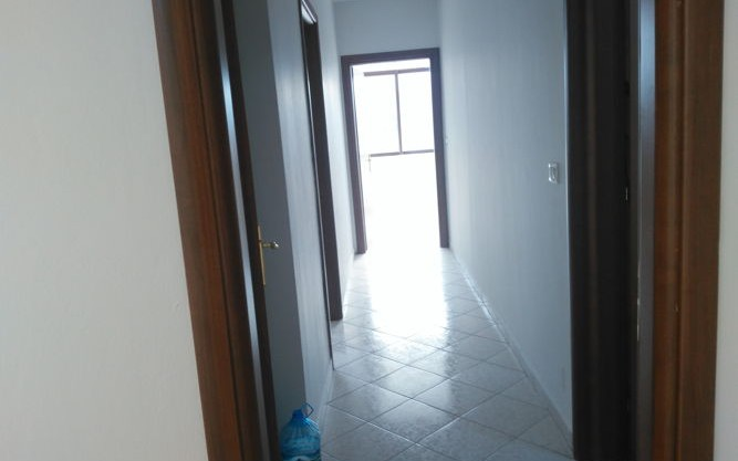 Sale, Apartment 2 bedroom, Kavaja Street , Tirana