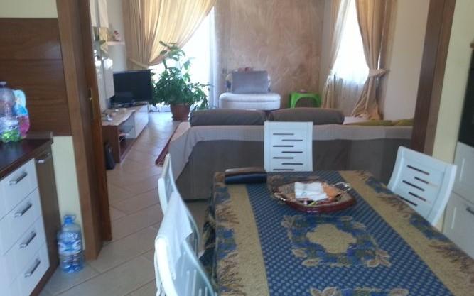 Rent 4 Apartament/ Vila 2+1, Sauk, Herman Gmeiner Street, Tirane