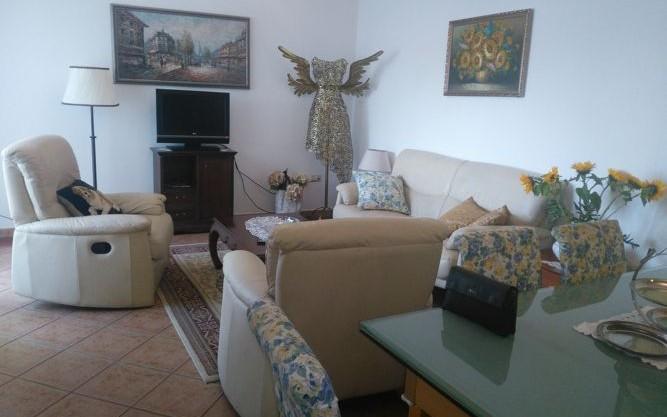Sale, Apartment 2 bedroom, Bllok, Perlat Rexhepi Street , Tirana