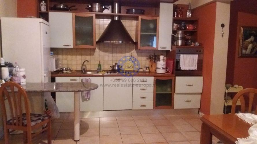 Sale, Apartment 2 Bedroom, Bllok, Vaso Pasha Street , Tirana