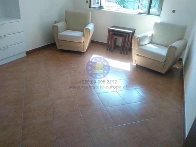 Rent, Office space, Qender, Kavaja Street, Tirana