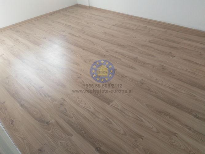 Rent, Office space, Zogu Zi, Muhamed Gjollesha Street, Tirana