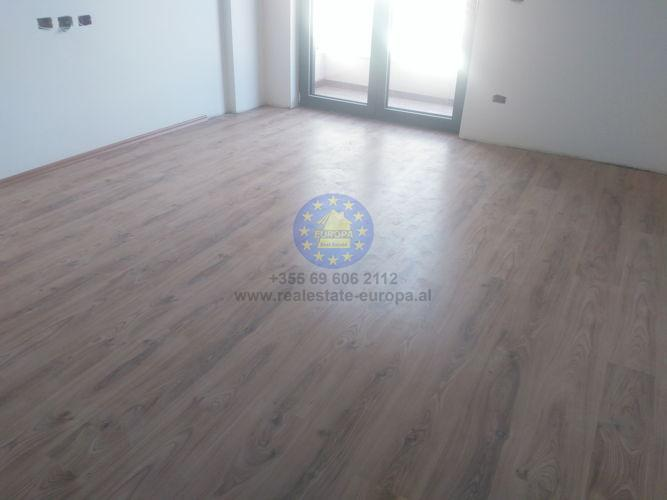 Rent, Office space, Zogu Zi, Muhamed Gjollesha Street, Tirana