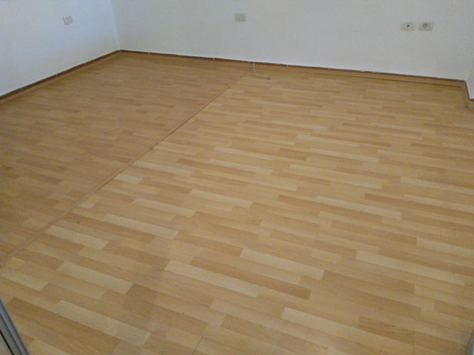 Rent, Office space, Qender, BLV Zogu I, Street, Tirana