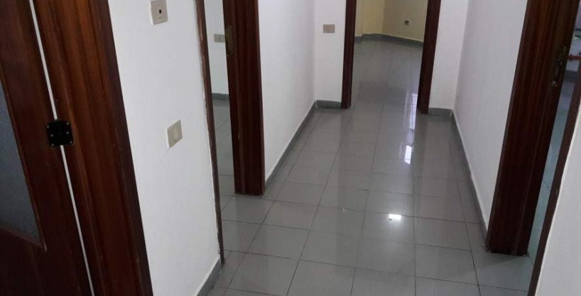 Sale, Apartment 3 Bedrooms, Bardhyl Street , Tirana