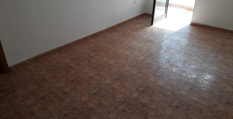 Sale, Apartment 1 Bedroom, Ferit Gjajko Street , Tirana