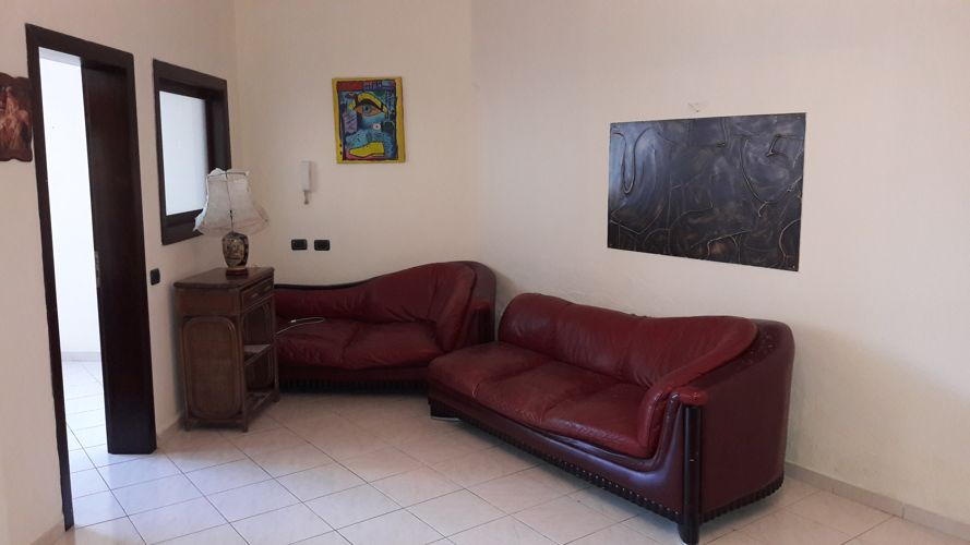 Sale, Apartment 1 Bedroom, Myslym Shyri Street near Big Market , Tirana