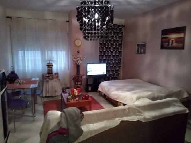 Sale, Apartment 1 Bedroom, Durres near Kavaleshenca , Durres