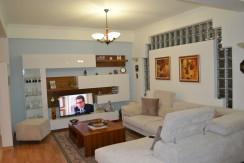 1. (living room)