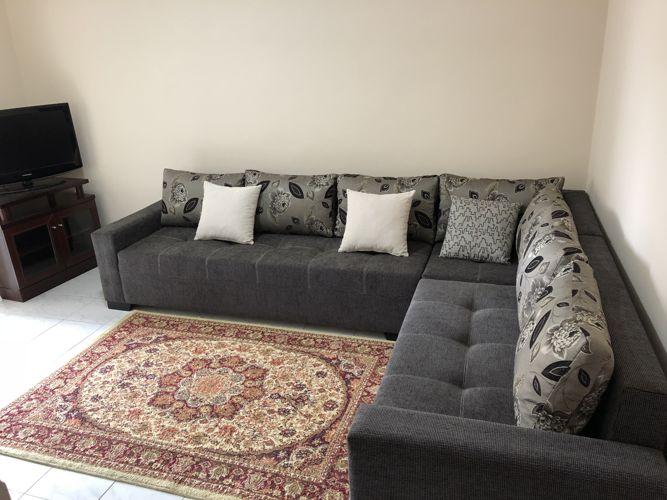 Qera, Apartament 2+1, Ne fillim te Tregut Elektrik , Tirane