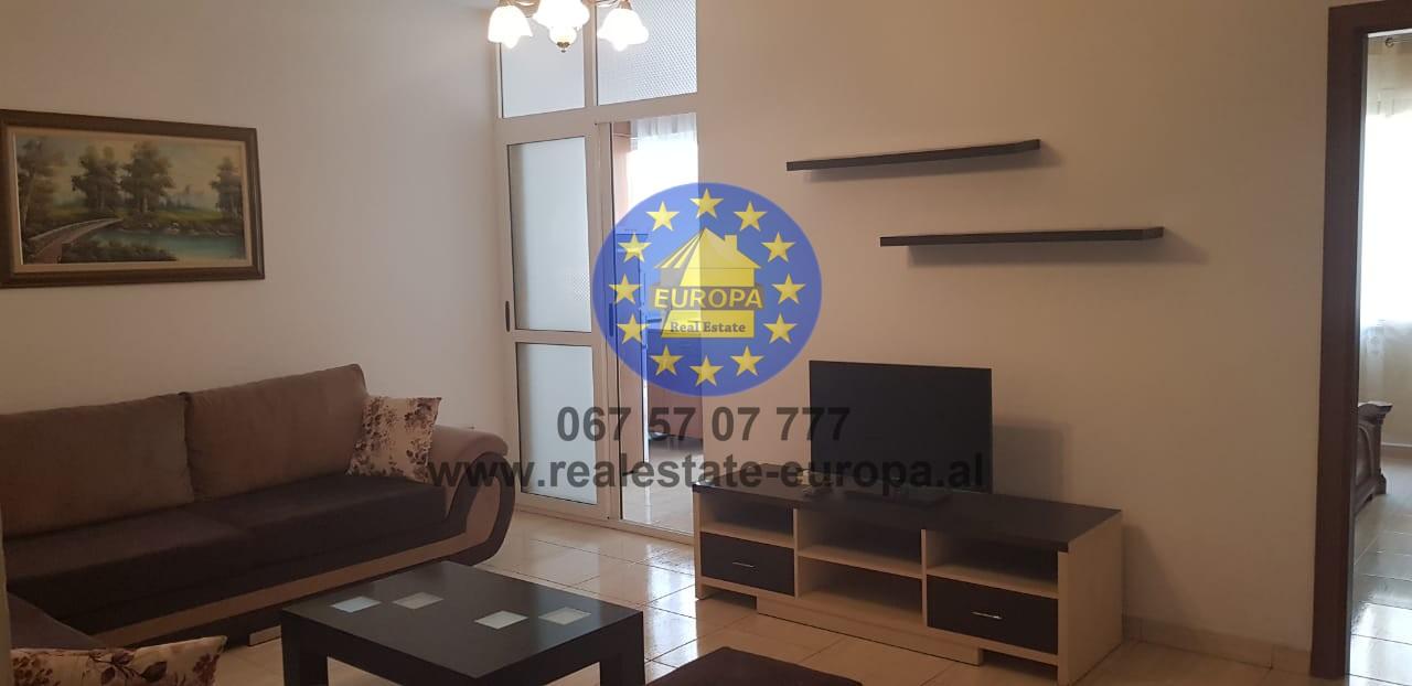 (Shqip) Qera,ID 211514,Ap 1+1,Komuna e Parisit,Cmimi 325 euro.