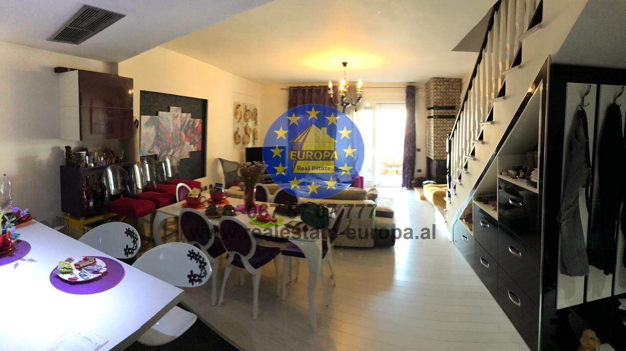 ( ID 121768 ) For Sale Dublex ( Ap 2+1 ) Rezidenca Kodra Diellit 1, Price 250.000 Euro